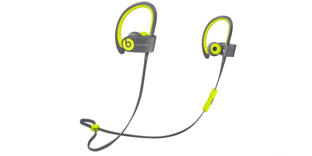 powerbeats2-wireless-active