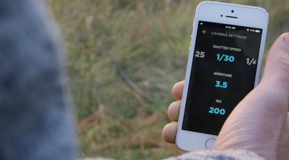 pulse-ios-app