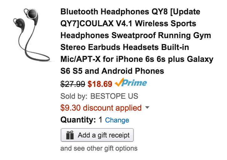 qy7-bluetooth-earbuds-amazon