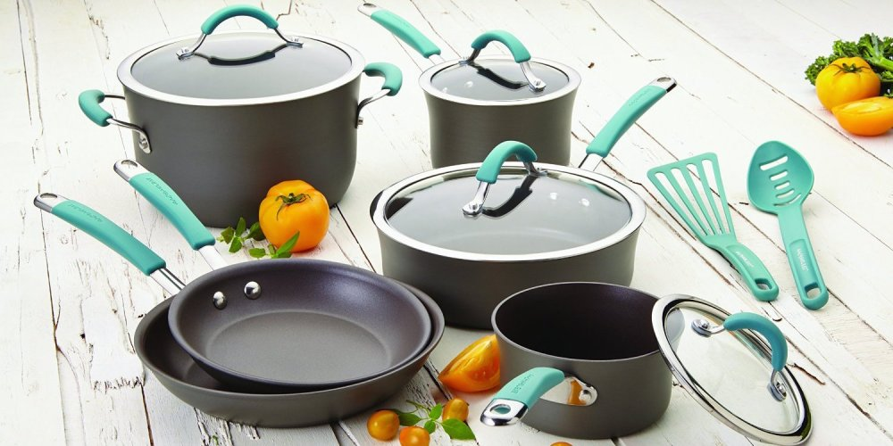 Rachael Ray Cucina 87641 12-Piece Cookware Set-sale-01