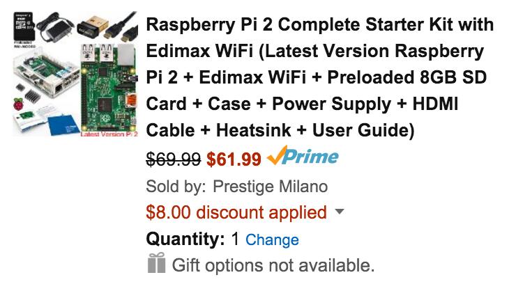 raspberry-pi-2-starter-kit-deal
