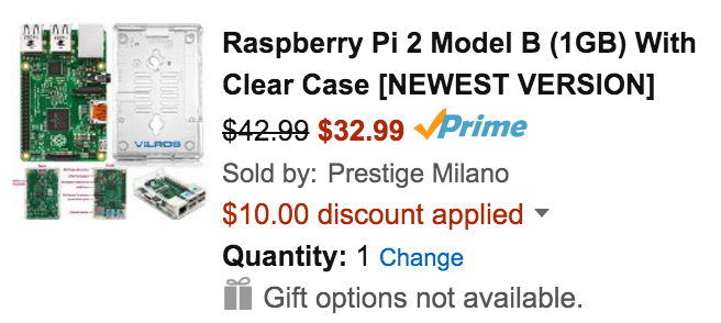 raspberry-pi-case-amazon-deal
