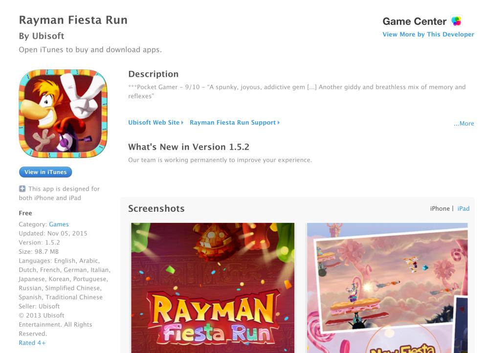Rayman Fiesta Run-free-04