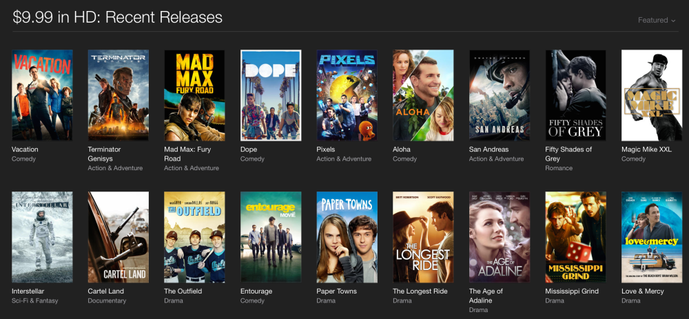 Recent Releases movies-iTunes-sale-01