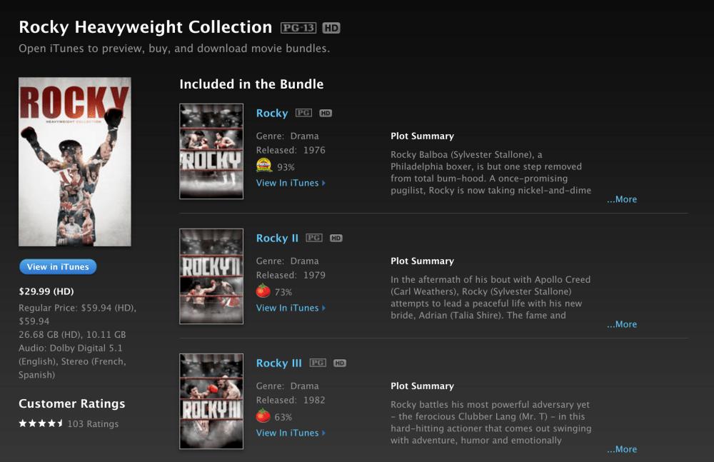 Rocky-iTunes-sale-01