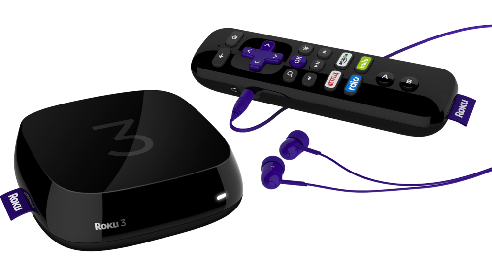 roku-3-voice-search