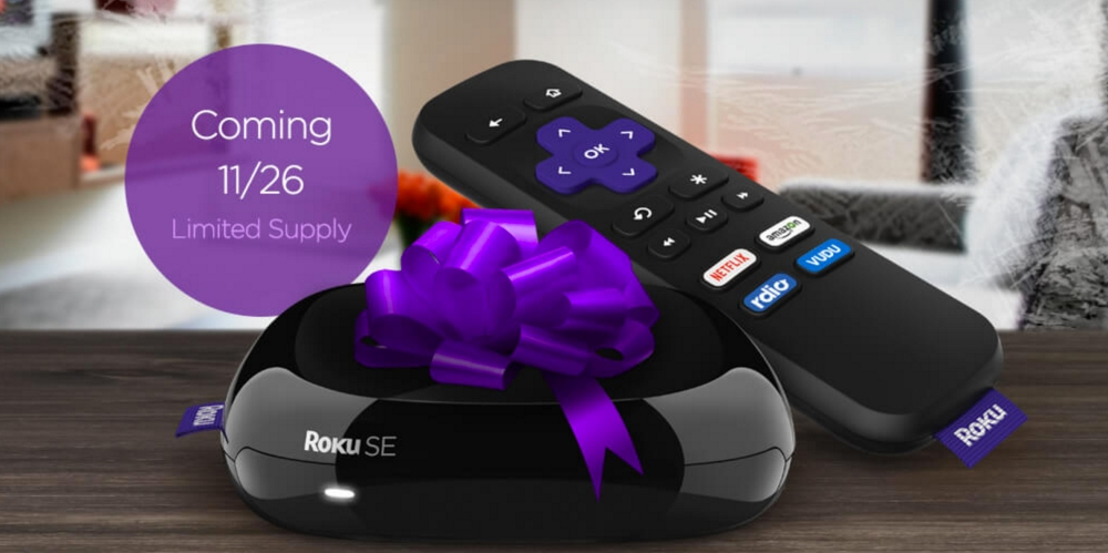 roku-se-streaming-media-player