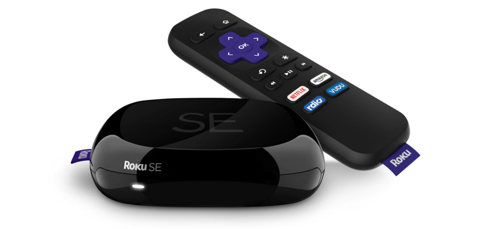 roku-se-streaming-player
