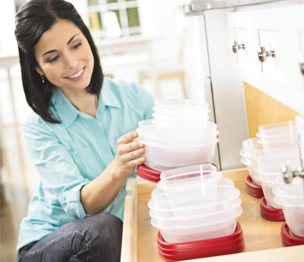 Rubbermaid 42-pc food storage set-sale-01