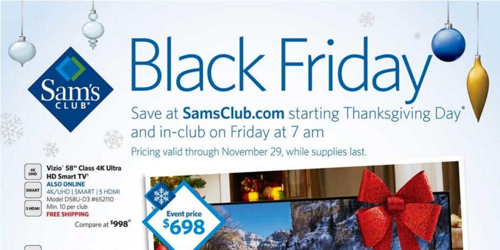 sams-club-black-friday-header