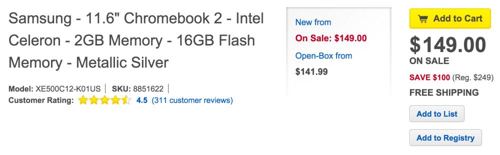 samsung-chromebook-ssd-best-buy-deal