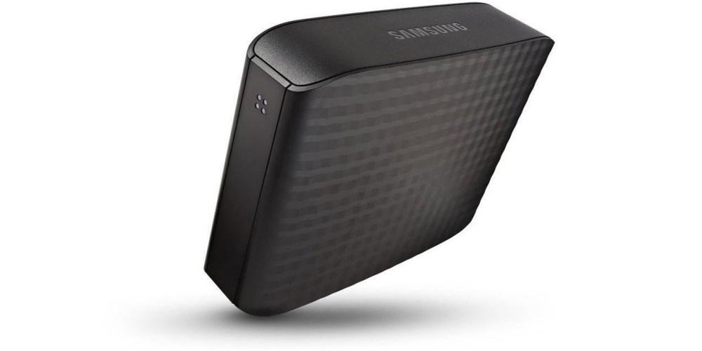 Samsung D3 Station 5TB USB 3.0 3.5%22 Desktop External Hard Drive (STSHX-D501TDB Bl)-sale-01