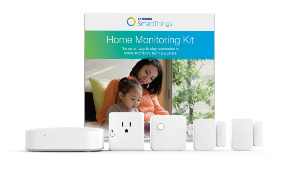 samsung-smartthings-home-monitoring-kit