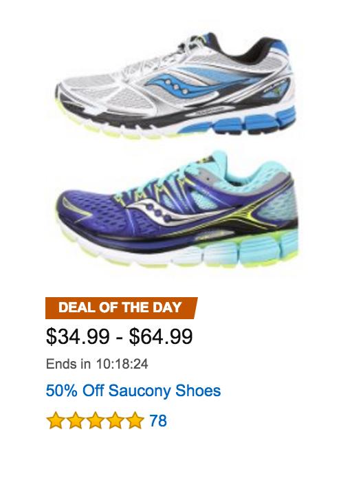 Saucony Men's Triumph ISO Running Shoe-sale-03