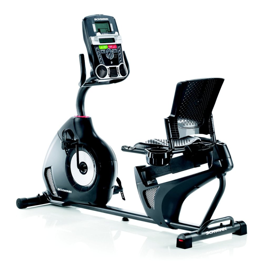 Schwinn 230 Recumbent Bike-sale-01
