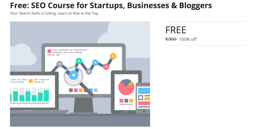 SEO-Course-for-Startups
