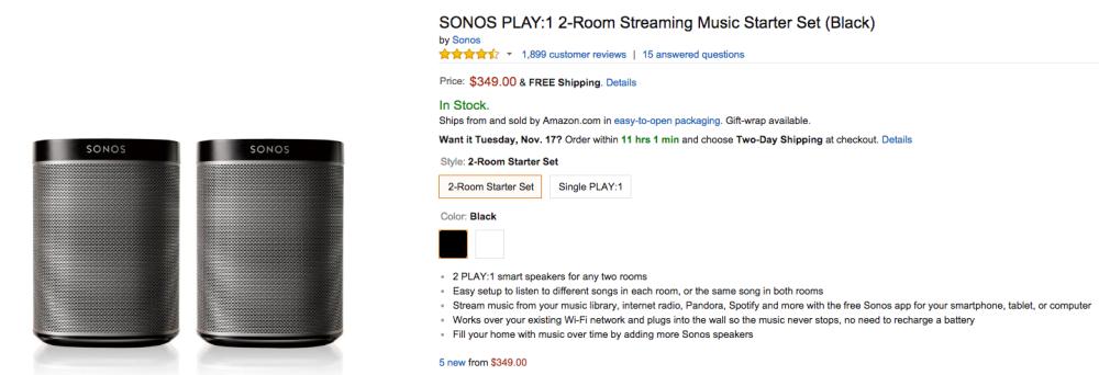 SONOS-Starter-Set-Amazon