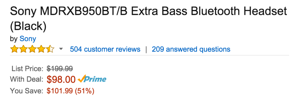 sony-bluetooth-extra-bass-headphones-amazon