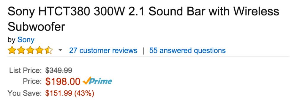sony-htct380-soundbar-amazon