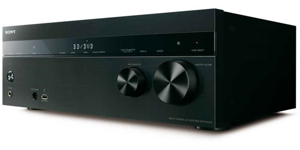 sony-str-dn850-receiver