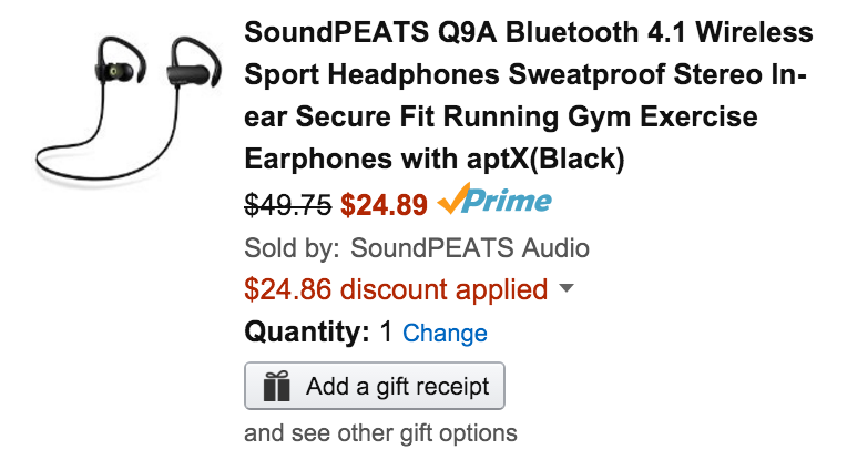 soundpeats-q9a-bluetooth-deal