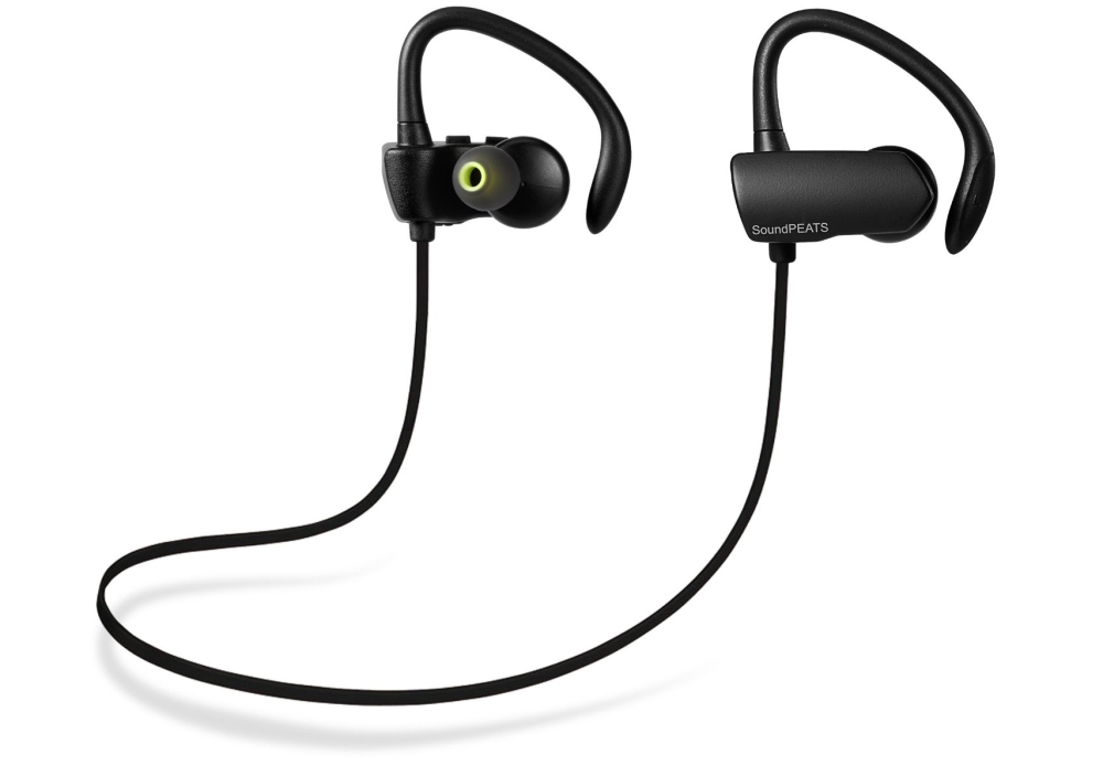 soundpeats-q9a-bluetooth-headphones