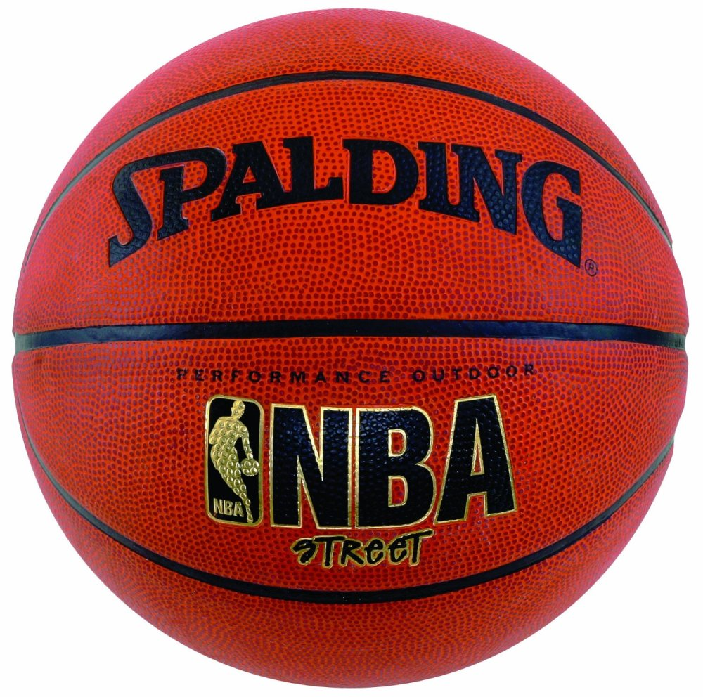Spalding NBA Street Basketball-sale-01