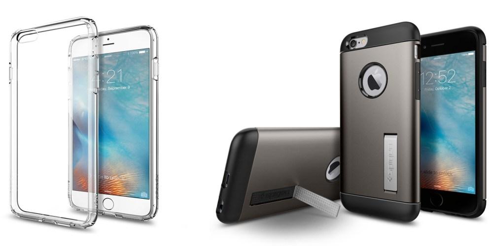 spigen-iphone-6s-cases