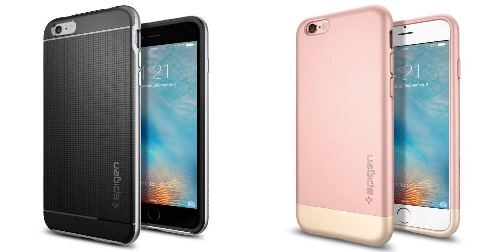 spigen-iphone-deals