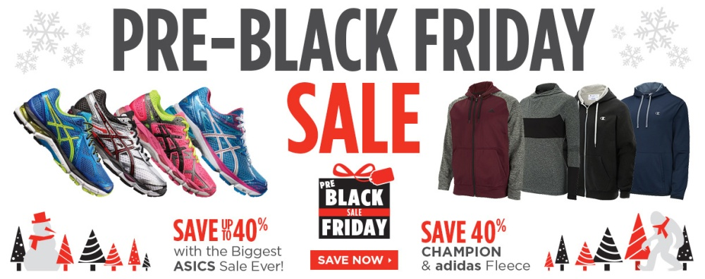 Sports Authority Pre-Black Friday sale-01