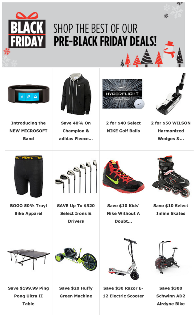 Sports Authority Pre-Black Friday sale-043