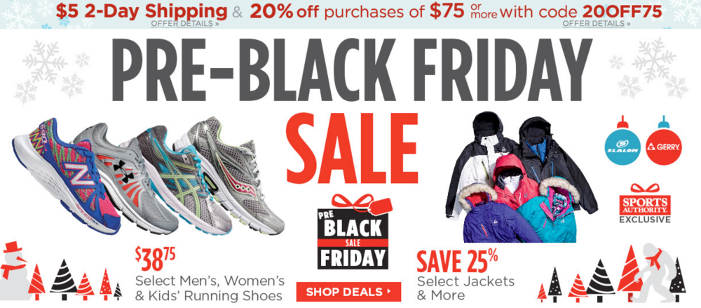 Sports Authority sale-01