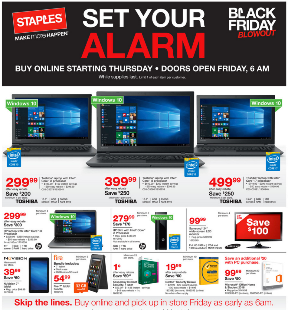 staples-2015-black-friday-2015-4