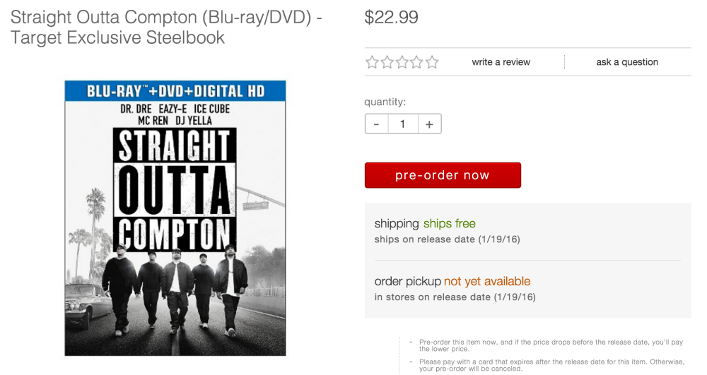straight-outta-compton-steelbook-target