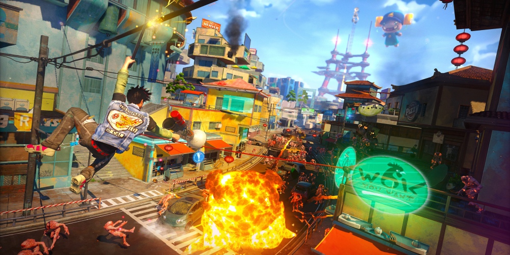 Sunset Overdrive-sale-01