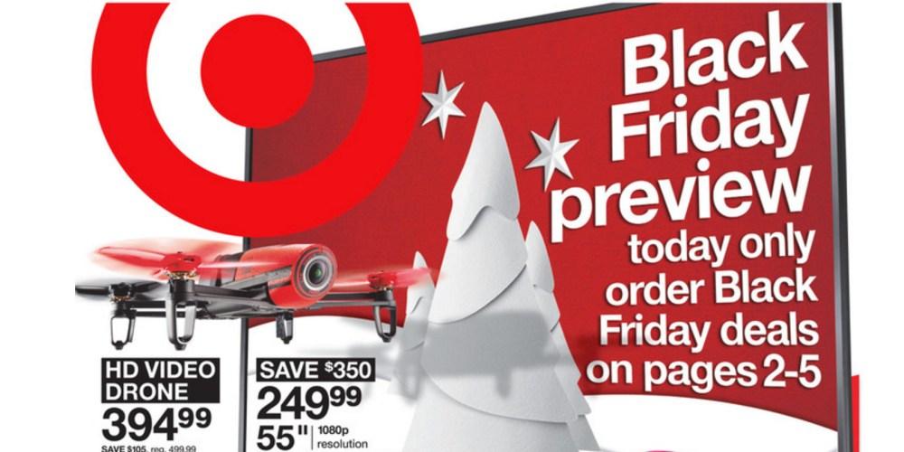 target-black-friday-2015-header