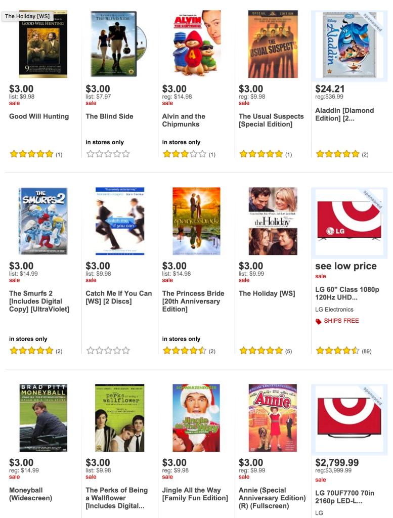 target-dvd-sale
