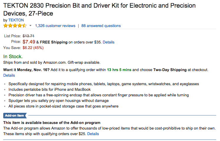TEKTON-Precision-Bit-Driver-Kit-Amazon