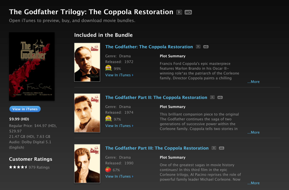 The Godfather Trilogy- The Coppola Restoration-sale-02