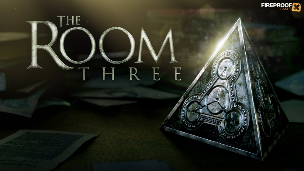 The Room Three-iOS-01