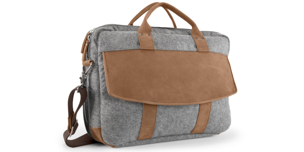 timbuk2-hudson-laptop-bag