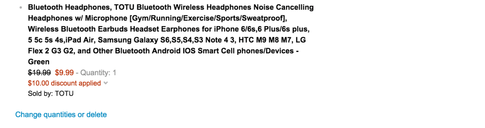 TOTU Bluetooth Wireless Sport Headphones-sale-02