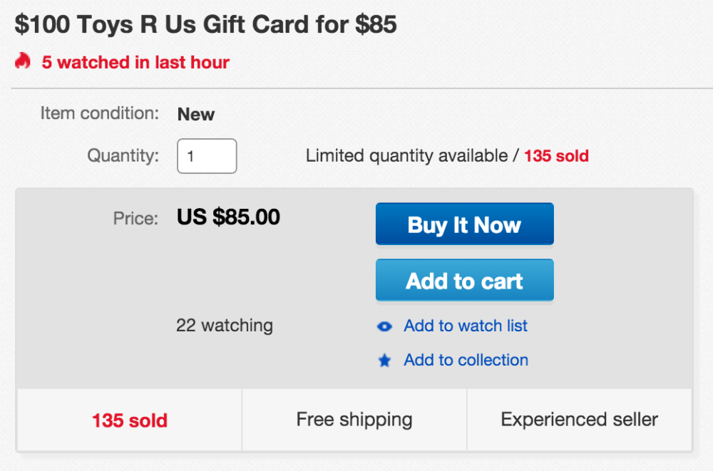 toys-r-us-gift-card-deal