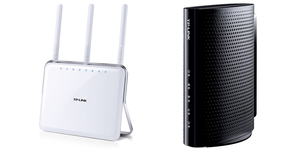 tp-link-networking-combo-deal