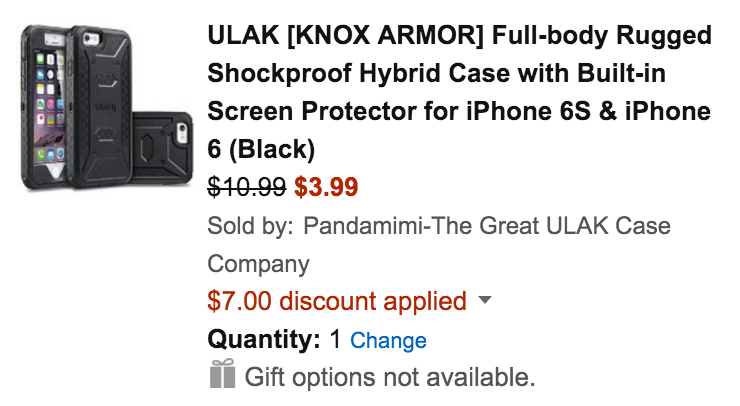 ulak-iphone-6s-case-deal