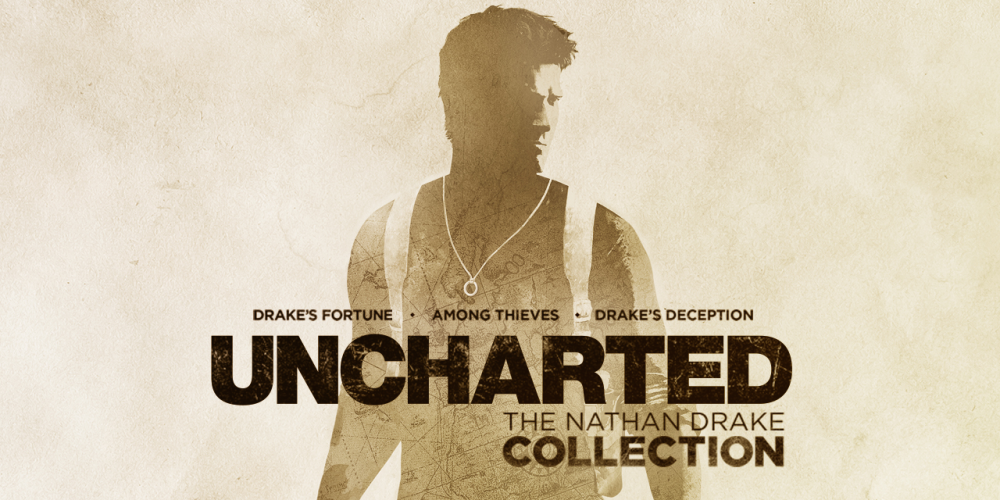 UNCHARTED- The Nathan Drake Collection-sale-01