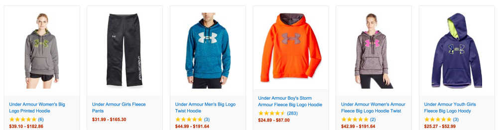 Under Armour-Gold Box-Black Friday-02