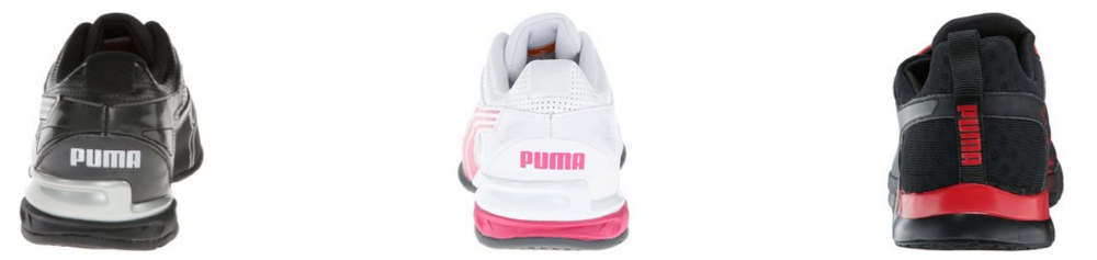 up to 50% off Men's and Women's Cross Trainers-PUMA-02