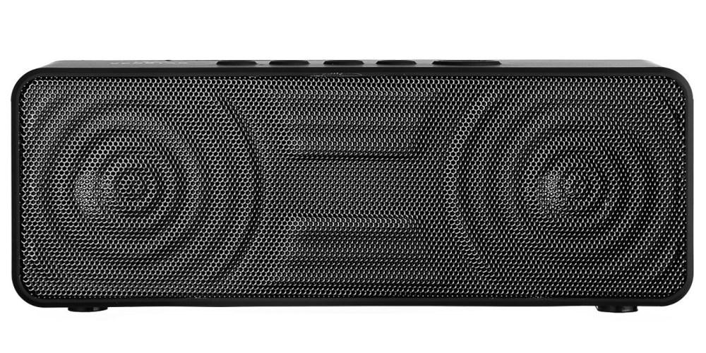 venstar-bluetooth-speaker-deal
