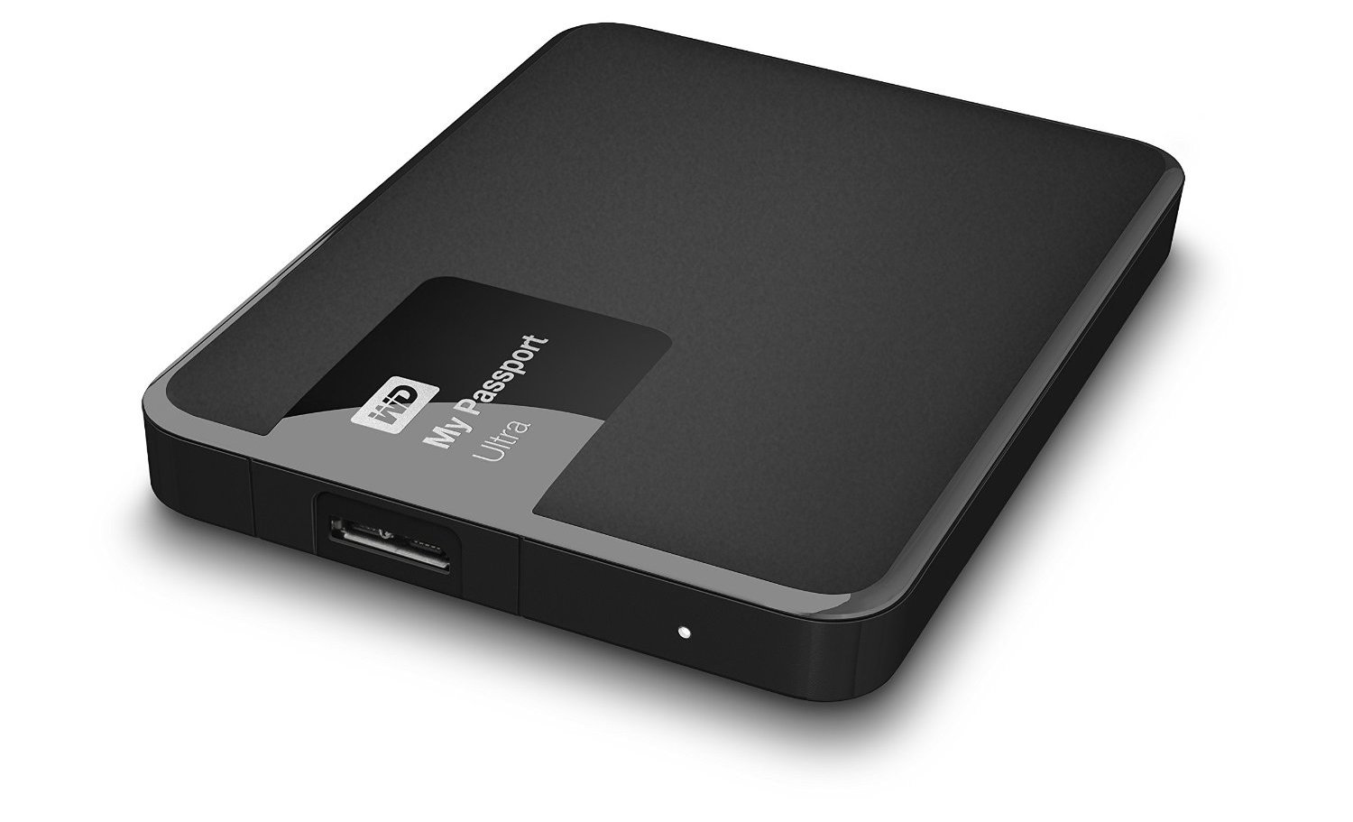 Best External Hard Drive Deals